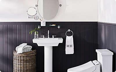 Bath Bed Bath And Beyond Canada