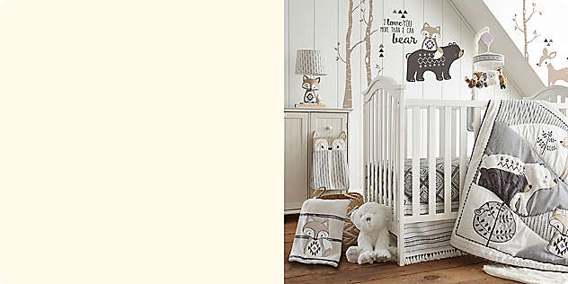 Buybuy Baby Canada Baby Store Bed Bath And Beyond Canada