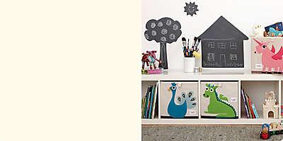 Shop Nursery Decor