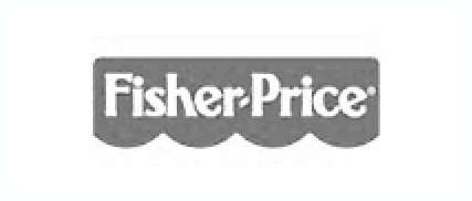 Shop Fisher-Price