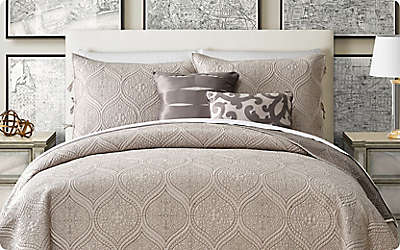 Bedding Bedding Sets Collections Accessories Bed Bath Beyond