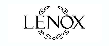 Shop Lenox