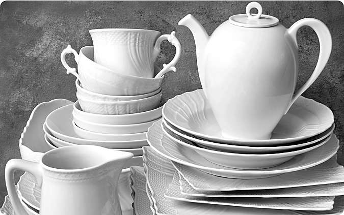 Shop Dining Dinnerware Silverware Amp Drinkware Bed Bath
