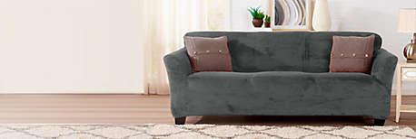 Home Furniture Bedroom Kitchen Kids Furniture Amp More