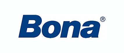Shop Bona