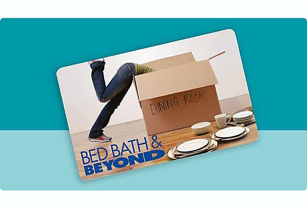 Housewarming Registry Bed Bath Beyond