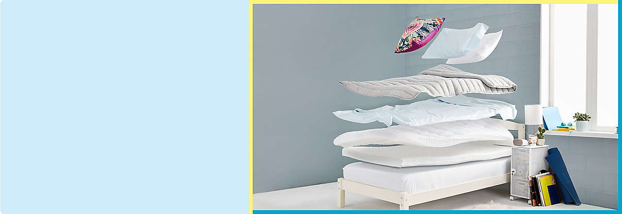 Build A Better Bed Bed Bath Beyond