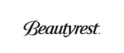 Beautyrest