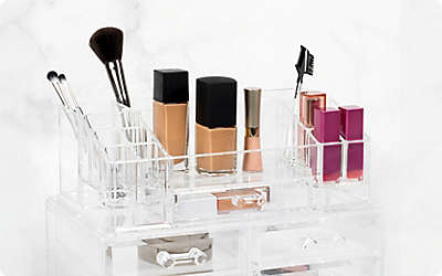 Beauty & Style Gifts