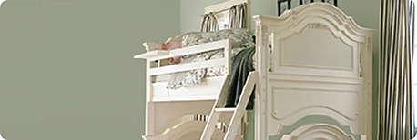Shop Kids Room Furniture