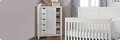 Shop Nursery Furniture
