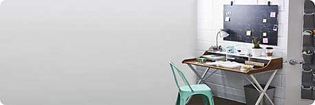 Shop Dorm Room Furniture