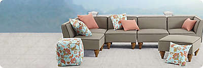 Shop Outdoor Furniture