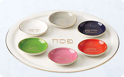 Find everything you need to host a memorable Seder.. Shop Now