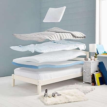 College College Dorm Essentials Bed Bath Beyond
