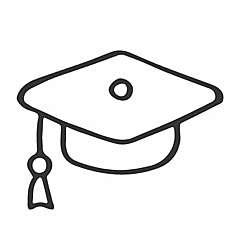 create a university registry