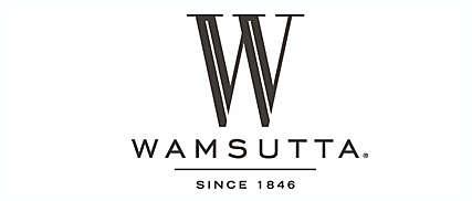 Wamsutta