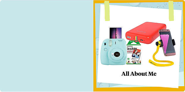 731d75bb6263f0 Dorm Room Ideas | College Essentials & Checklists | Bed Bath & Beyond