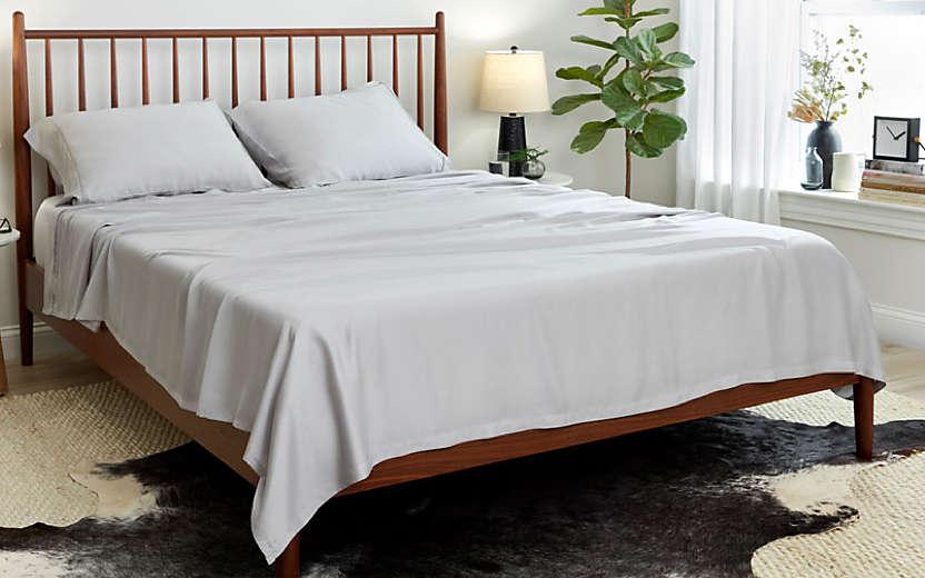 Bed Sheet Sets Cotton Sheet Sets Bed Bath Beyond