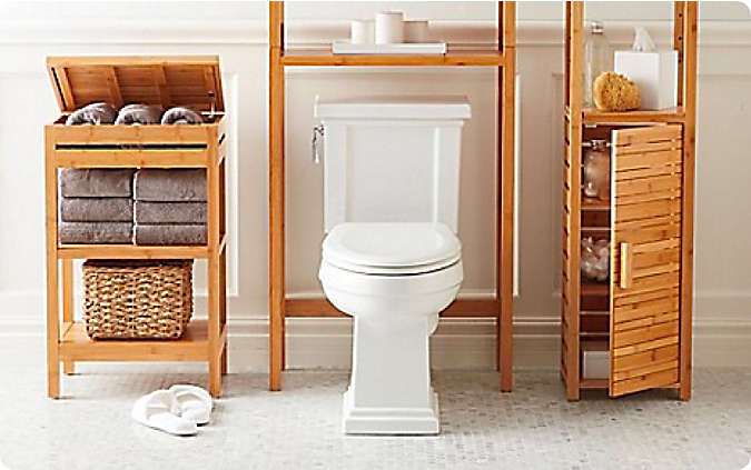 Bathroom Supplies Store Bath Shower Accessories Bed Bath Beyond