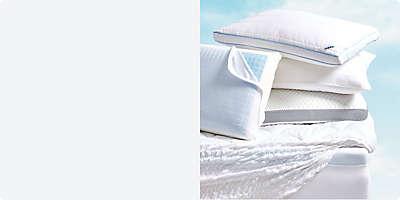 Shop sleep solutions