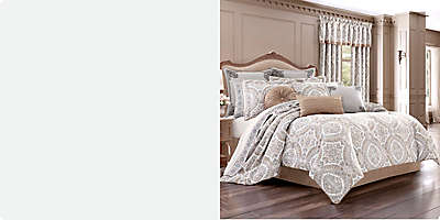 Shop bedding closeouts