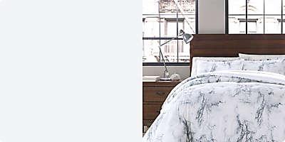 Fresh Bedding Styles