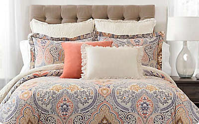 Bedding Bedding Collections Pillows Blankets Accessories Bed