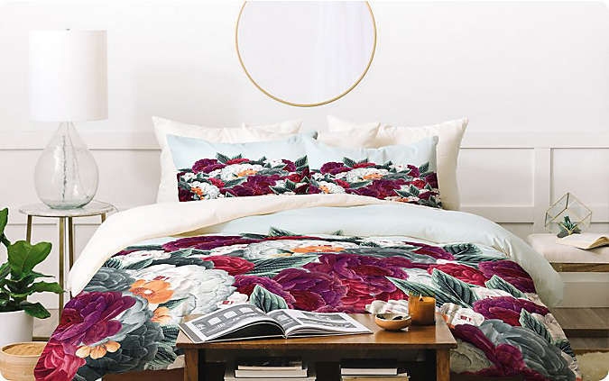 Shop Teen Bedding