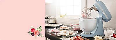 Kitchen Store Kitchen Sets Accessories Bed Bath Beyond