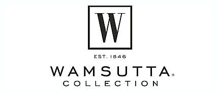 Wamsutta Collection