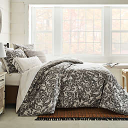 Bee & Willow™ Ripley 3-Piece Duvet Cover Set