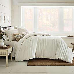 Bee & Willow™ Striped Cranston 3-Piece Duvet Cover Set