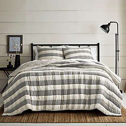 Bee & Willow™ Alford Bedding Collection