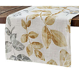 Bee & Willow™ Falling Leaves Table Runner