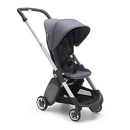 20% off Bugaboo Ant Complete Strollers, ends 4/30!. Shop Now