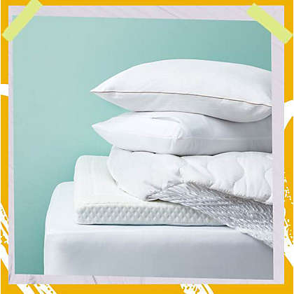 Bedding Bath Towels Cookware Fine China Wedding Amp Gift