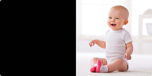 Big Deals for Little Ones: Baby & Kids Clearance!