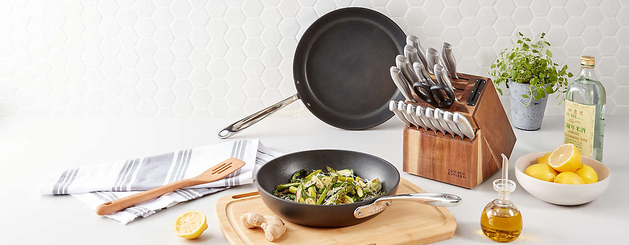 COOK WITH JOY