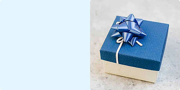 1001 Best Gifts & Beyond®