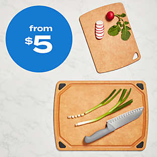 Vacuum sealing keeps food fresh for up to 5 times as long!