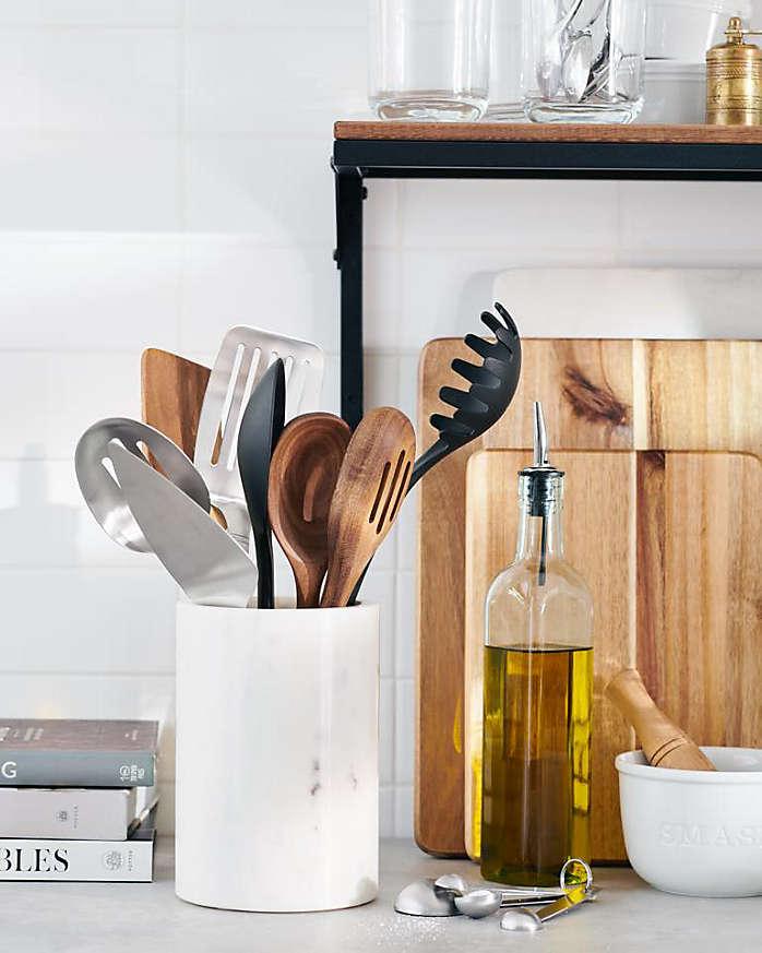 Kitchen Tools Gadgets Bed Bath Beyond