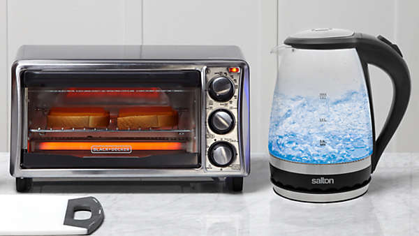 kitchen deals under $50