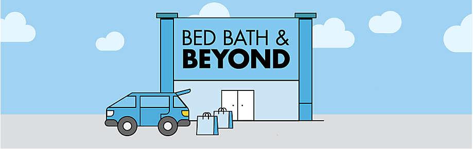 Bedding Bath Towels Cookware Fine