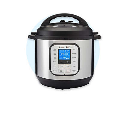 multi-function cookers starting at $69.99