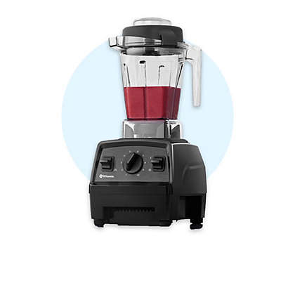 top-rated blenders