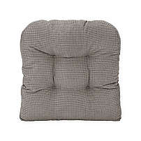Thedic Memory Foam Chair Pad Bed, Memory Foam Chair Pad Bed Bath And Beyond