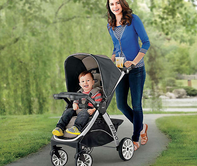 8cbc46551f976 Baby Registry, High Chairs, Strollers, Car Seats, Nursery Room Decor ...