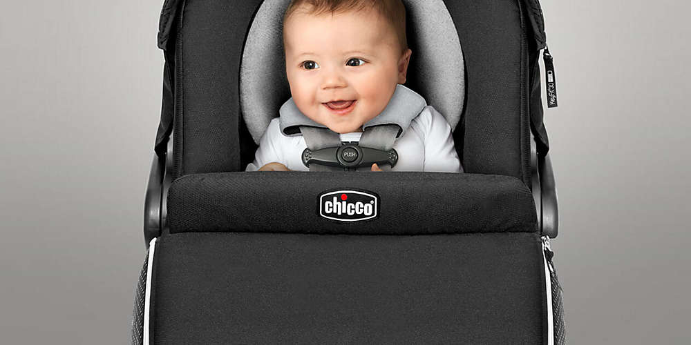 Chicco Keyfit 30 Zip Infant Car Seat Q, Keyfit 30 Zip Infant Car Seat Cover Canopy And Pads Genesis