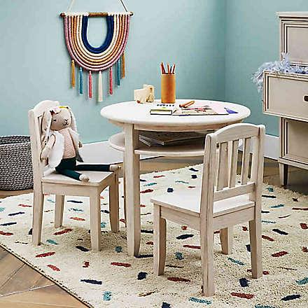 20% off select Marmalade™ kids furniture & décor, ends 4/12!. Shop Now